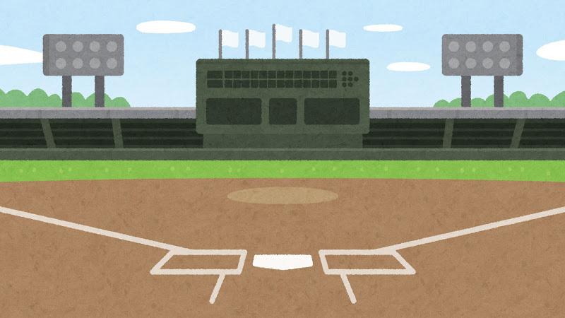 はじめての草野球 意外と見つかる試合場所の取り方's image