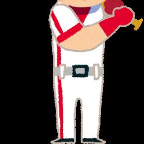 草野球でオリジナルユニフォームが重要なワケ's image