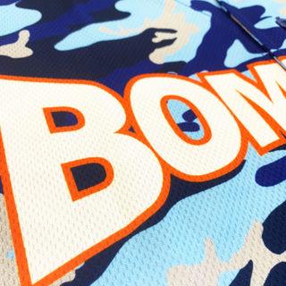 栄BOMBERS様のギャラリー画像