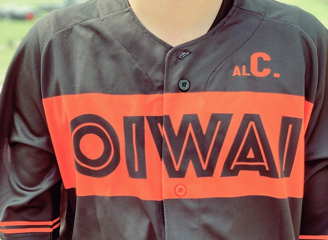 OIWAI's image