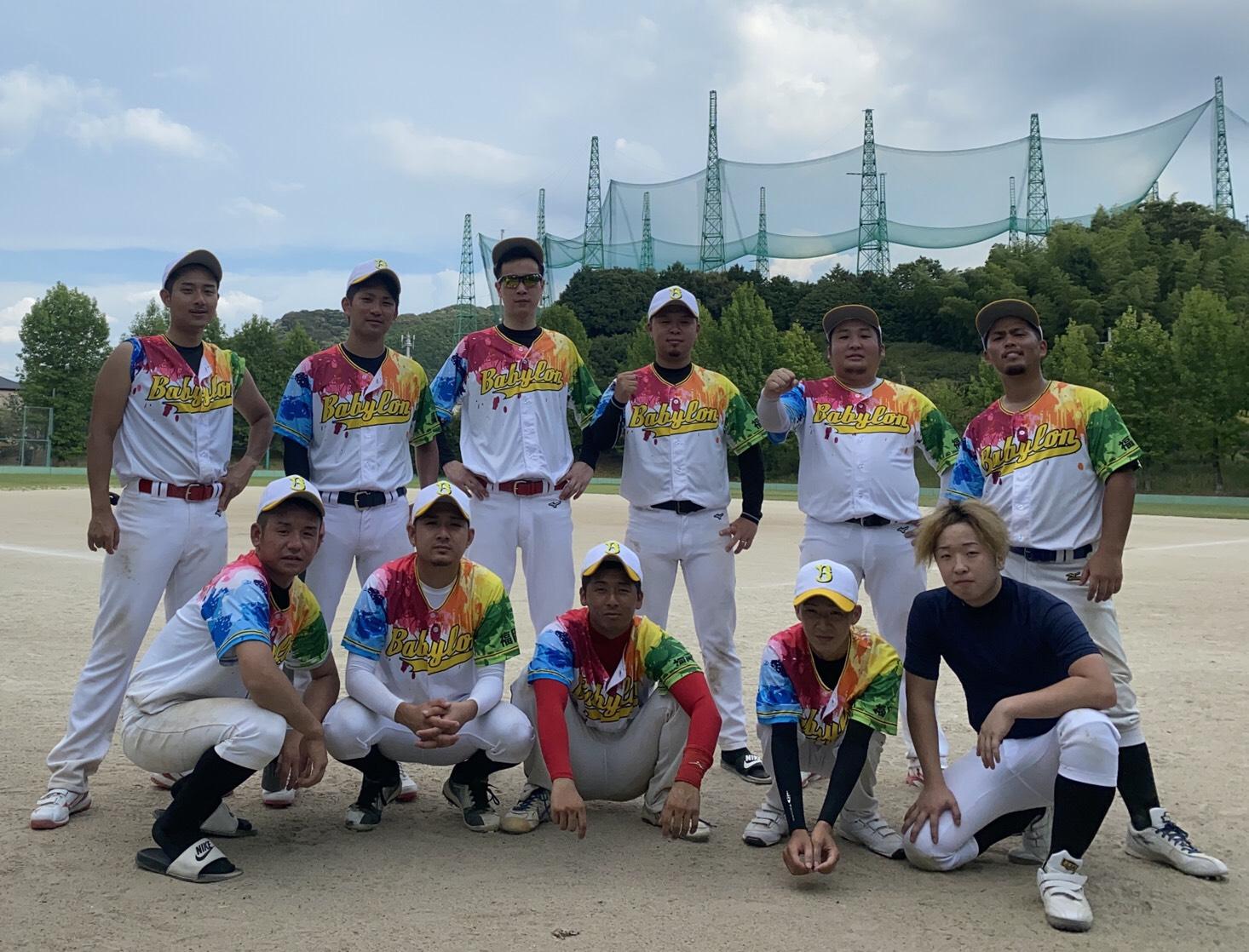 team img