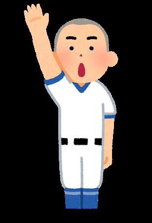 はじめての草野球 大会に参加しよう!主な大会のまとめ's image