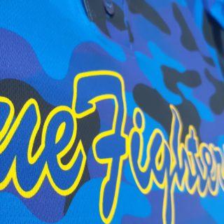 BlueFighters様のギャラリー画像
