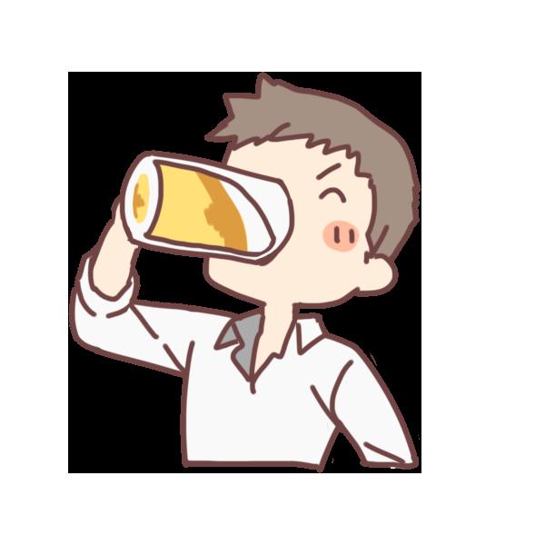 野球Bar/居酒屋まとめ【福岡編】's image