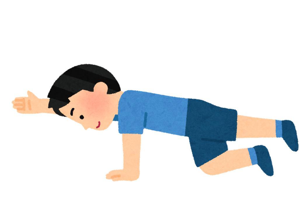野球に必要な体感トレーニング's image