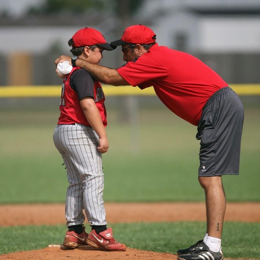 少年野球チームユニフォームにワックオンが選ばれる理由's image