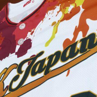ZakJapan様のギャラリー画像
