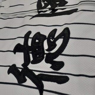 徳岡組様のギャラリー画像