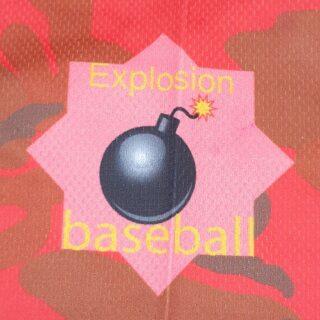 ExpIosion様のギャラリー画像