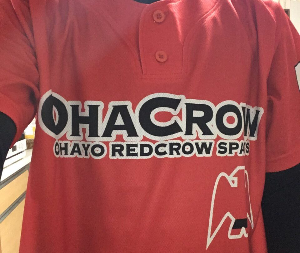OHA  CROW's image