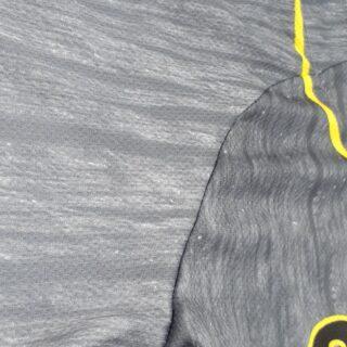 Shinoda様のギャラリー画像