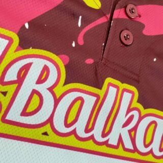 Balkans様のギャラリー画像