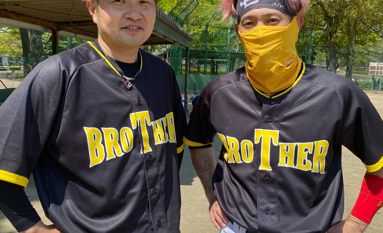BROTHERS's image