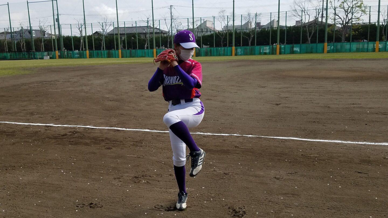 SHINOZAKI's image