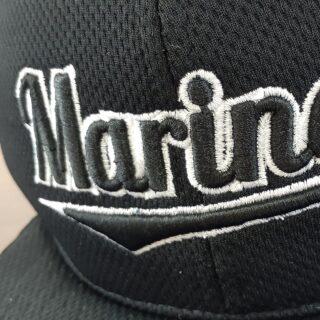 Marines様のギャラリー画像
