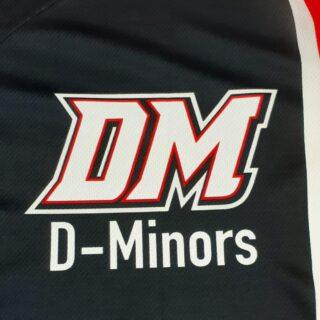 DM-Minors様のギャラリー画像