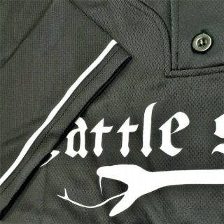 Rattle snake様のギャラリー画像