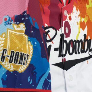 G-bomby様のギャラリー画像