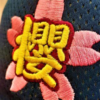 櫻様のギャラリー画像